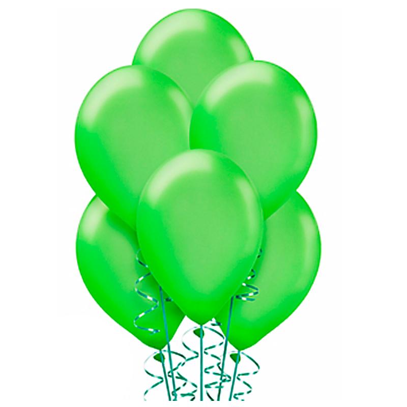 Купить воздушные шары для сотрудника