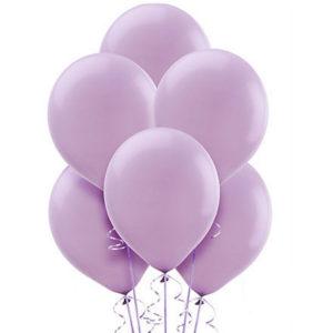 Купить воздушные шарики по событиям