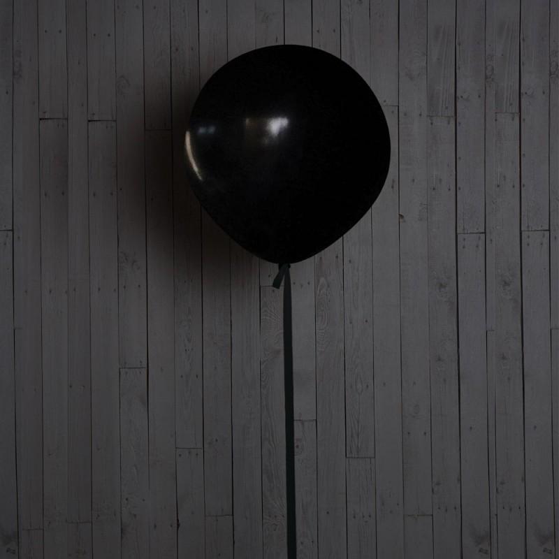 Доставка воздушных шаров в офис