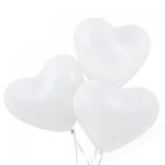 Купить надувные шары на свадьбу