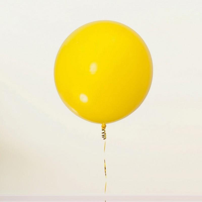 Купить гигантские воздушные шары на день рождения