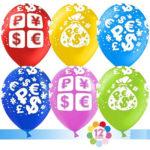 Срочная доставка шаров Москва