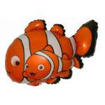 Купить воздушный шар Немо (Nemo)