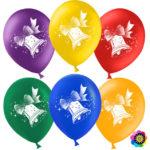 Заказать шары на 1 сентября