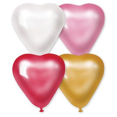 Воздушные шары на мероприятие